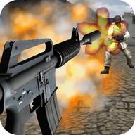 Combat Tactical Ops