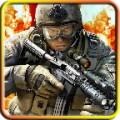 Commando Sniper Missions