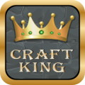 Craft King Free
