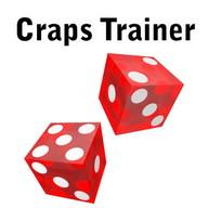 Craps Trainer Free