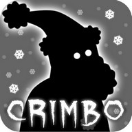 CRIMBO LIMBO - Dark Christmas