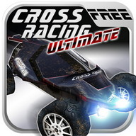 Cross Racing Ultimate Free