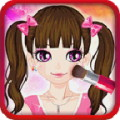 Cute Girl Makeover