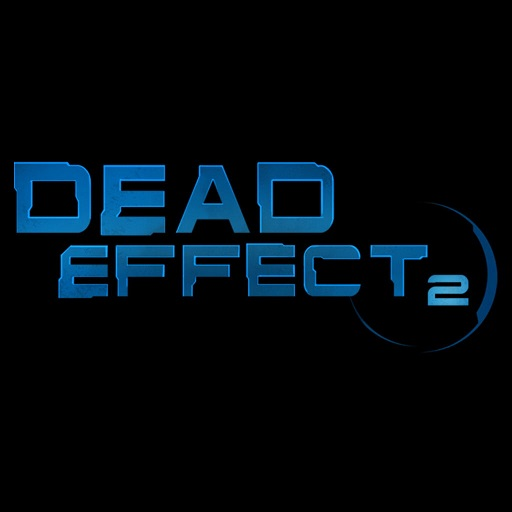 Dead Effect - Gunfire, zombies and blood in space