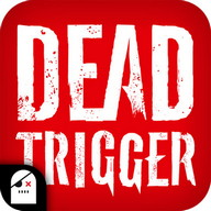 Dead Trigger - Pure first person shooter game