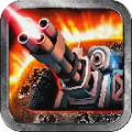 Defence Effect Free - Play this war game with awesome effects for Android