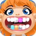 Dentist Office 2