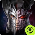 Devilian - Turn into a demon and rid yourself of your enemies