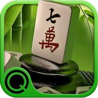 Doubleside Mahjong Zen - Enjoy mahjong on your Android device