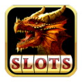 Dragons Fire Slot