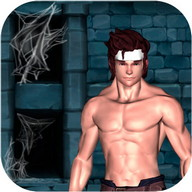 Dungeon Raider