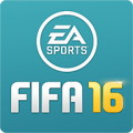 EA SPORTS FIFA 16 Companion - The companion app for FIFA 16