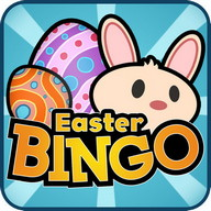Easter Bingo: FREE BINGO GAME