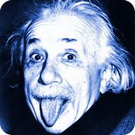 Einstein's Logic Lite