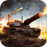 Empires and Allies - Build your base and lead your army to victory