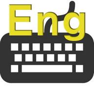 English Typing Practice