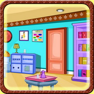 Escape Games-Puzzle Rooms 12