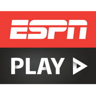 ESPN Play - Get all the latest info about Sports in Latin America