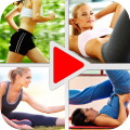 Exercise for Women - Video