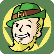 Fallout Shelter - Create your own shelter and take care of the people