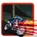 Fast Racing Bikes