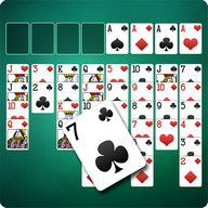 Freecell King