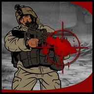 Frontier Commando