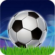 Fun Football Tournament soccer