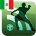 FutPod RSS Mexico