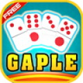 Gaple Deluxe