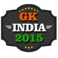 GK INDIA 2015