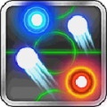Glow Hockey 2 (Evolution)