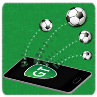 Football Livescores - GoalTone
