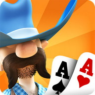 Governor of Poker 2 - HOLDEM - Play poker in the old west