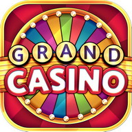 GSN Grand Casino – Play Free Slot Machines