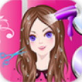 Happy Hairdresser HD