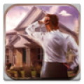 Hidden Object Adventure Free