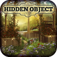 Hidden Object - Summer Garden Free