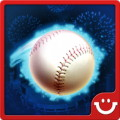 Homerun Battle 3D FREE - Are you ready to be the best batter in the tournament?