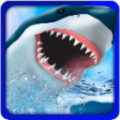 Hungry Jaws 3D 2015
