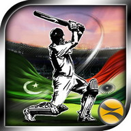 India vs Pakistan 2017 Game