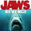 Jaws Revenge - Put yourself in the skin of a great white shark