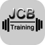 Ficha de Exercícios Físicos