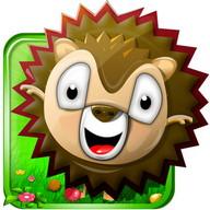 Jungle Puzzle Blitz