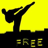 Karate - Martial Arts