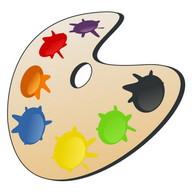 ? Kids Coloring Book