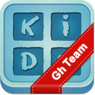 Free Kids Games (10 in 1)