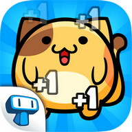 Kitty Cat Clicker - Gioco