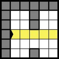 Crossword Kingdom