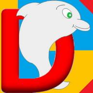 ABC 123 Learn Spanish